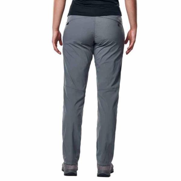 バーグハウス レディース 女性用ウェア ズボン berghaus fast-hike-light-pants-regular