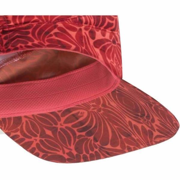 バフ レディース 女性用ウェア 帽子 buff-(R) pack-treck
