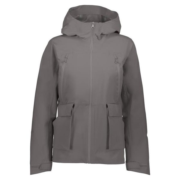 シーエムピー レディース 女性用ウェア ジャケット cmp jacket-fix