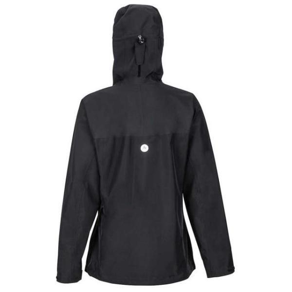 マーモット レディース 女性用ウェア ジャケット marmot minimalist