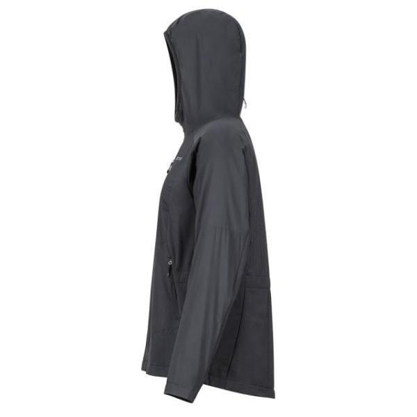 マーモット レディース 女性用ウェア ジャケット marmot alpha-60