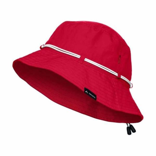 ファウデ レディース 女性用ウェア 帽子 vaude teek