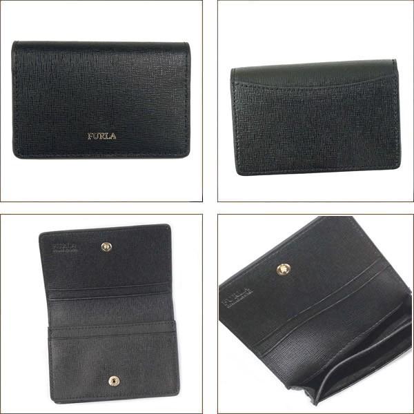 870f9317f768 ... FURLA フルラ カードケース パスケース 定期入れ BABYLON PS04 ブラック ピンク グレー ブルー 874701 921944  ...