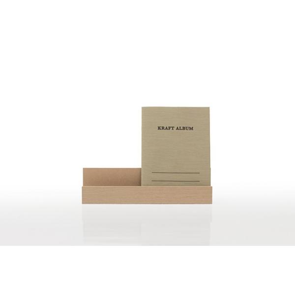 ブックスタンド 木製 書見台 デスク整理 デザイン|margherita