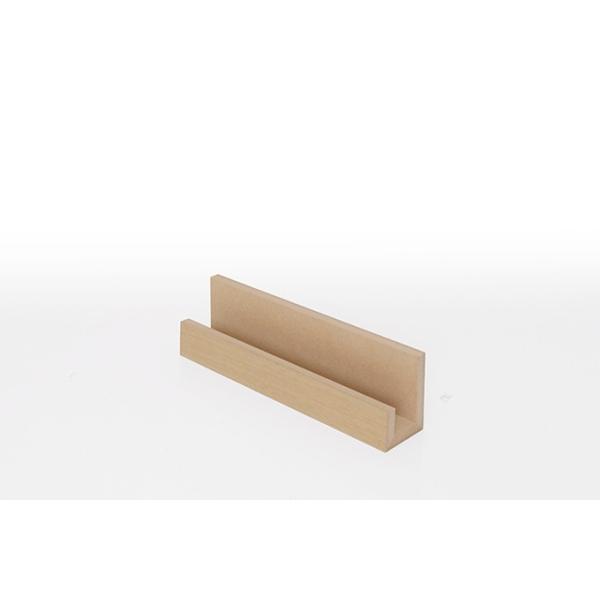 ブックスタンド 木製 書見台 デスク整理 デザイン|margherita|04
