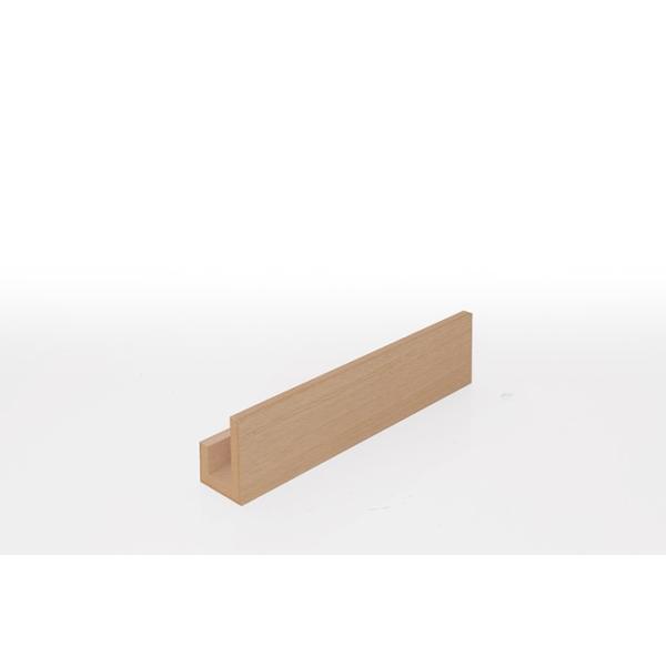 ブックスタンド 木製 書見台 デスク整理 デザイン|margherita|05