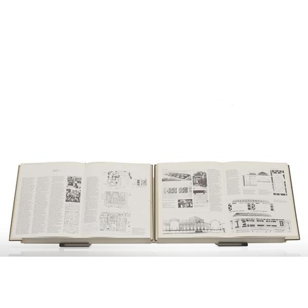 書見台 木製 読書スタンド ブックスタンド 角度調整機能付き 幅900mmタイプ