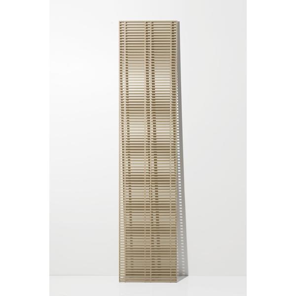 CDラック 木製 壁立て掛け シンプル 200枚|margherita|04