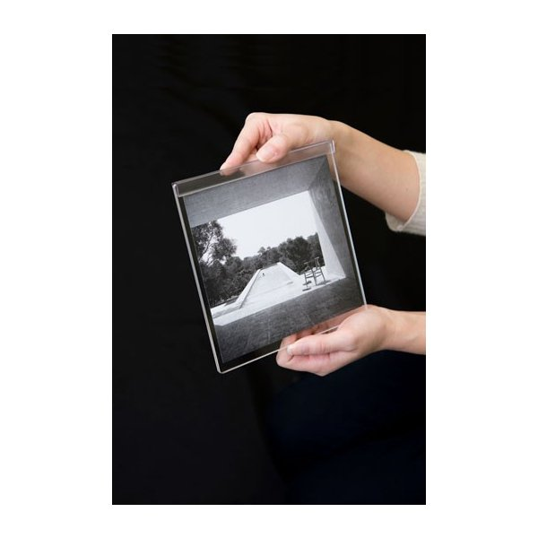 写真立て 書類スタンド フォトフレーム A4 DS-A4 大判写真 証明書 ディスプレイ 縦 横 margherita 08