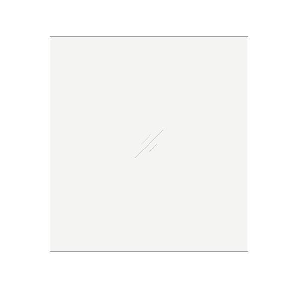LPレコード用 ジャケットカバー PP製 中(LP約10枚) 500枚セット/LP-019|margherita