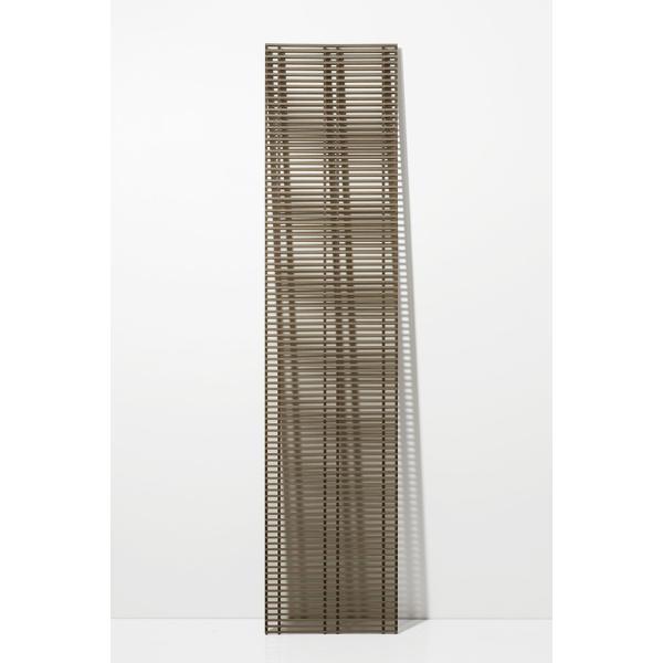 CDラック 木製 見せる収納 シンプル 200枚|margherita|04