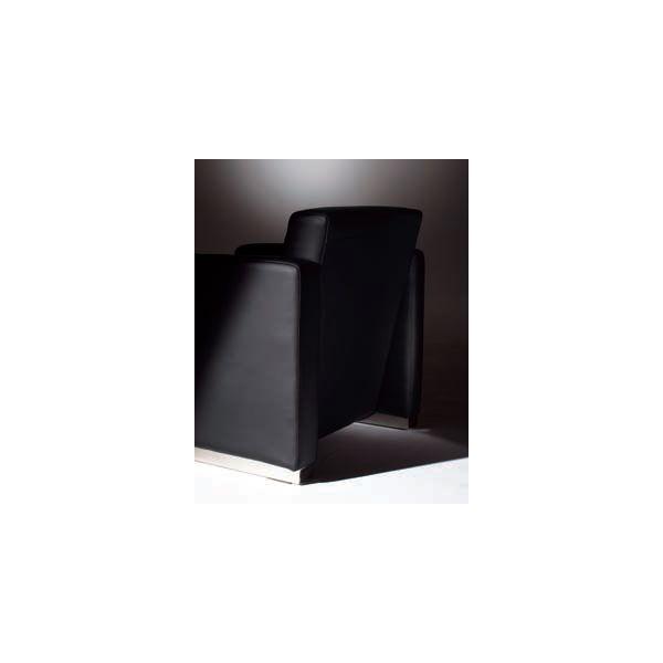 ソファ(ブラック)MYS0106BL/遠藤照明・AbitaStyle margherita 03