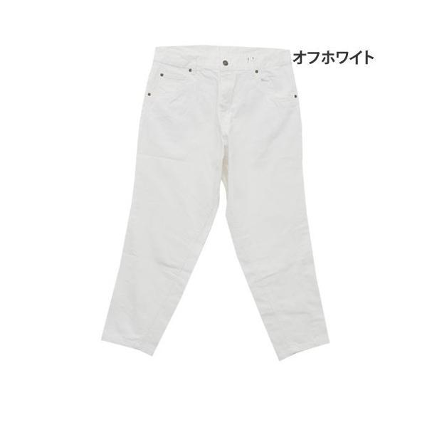 大きいサイズ レディース パンツ デニム ゆる ボーイズパンツ デニムパンツ ボトムス 冬 30代 40代 50代 ファッション|marilyn|05