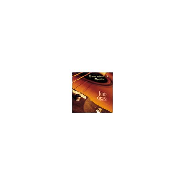 アイランド・クラシック / CD フラダンス/ハワイアン / 10090|mariner