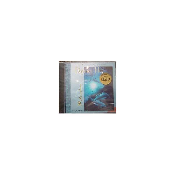 ウォーター・カラーズ / CD フラダンス/ハワイアン / 10140 mariner