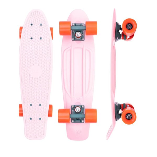 【予約販売】ペニースケートボード クラシック 22inch PENNY CLASSICS クリスマスギフト バレンタインギフト プレゼント|mariner|12