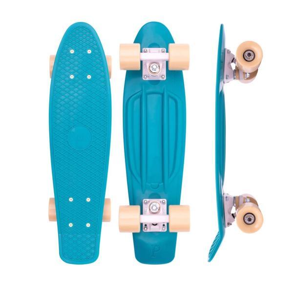【予約販売】ペニースケートボード クラシック 22inch PENNY CLASSICS クリスマスギフト バレンタインギフト プレゼント|mariner|14