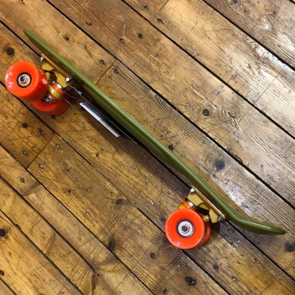 【予約販売】ペニースケートボード クラシック 22inch PENNY CLASSICS クリスマスギフト バレンタインギフト プレゼント|mariner|09