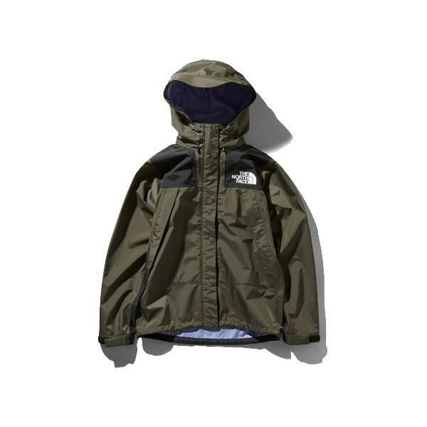 ノースフェイス THE NORTH FACE レディース マウンテンレインテックスジャケット Mountain Raintex Jacket カジュアル 防寒 ウェア アウトレット アパレルセール|mario|02