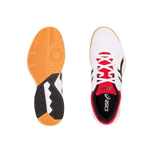 アシックス asics メンズ&レディース ゲルロケット 8 GEL ROCKET 8 バレー シューズ 靴|mario|03