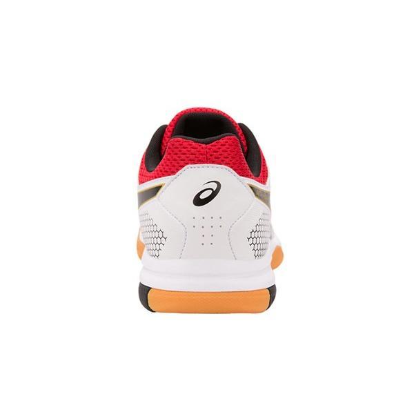 アシックス asics メンズ&レディース ゲルロケット 8 GEL ROCKET 8 バレー シューズ 靴|mario|04