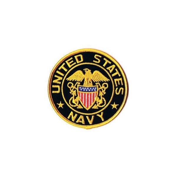 ワッペン ミリタリーパッチ 米海軍VF84 セット |markers-patch|02