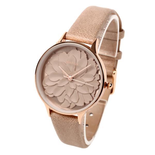 腕時計 レディース 防水 革ベルト おしゃれ シンプル カジュアル かわいい ビジネス ウォッチ 安い 送料無料 markgraf 06