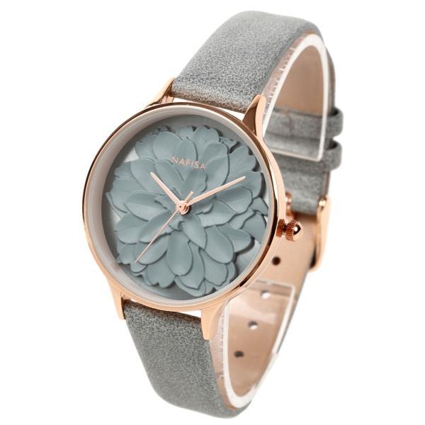 腕時計 レディース 防水 革ベルト おしゃれ シンプル カジュアル かわいい ビジネス ウォッチ 安い 送料無料 markgraf 08