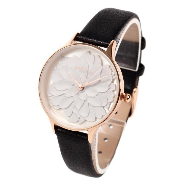 腕時計 レディース 防水 革ベルト おしゃれ シンプル カジュアル かわいい ビジネス ウォッチ 安い 送料無料 markgraf 09