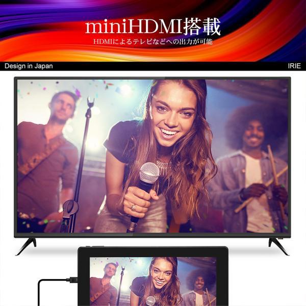タブレット 本体 新品 Android7.0 wifi 32GB 2GRAM GPS クアッドコア IPS液晶  10.1型 タブレットPC 格安 アンドロイド 10インチ 以上 ブラック IRIE|marshal|08