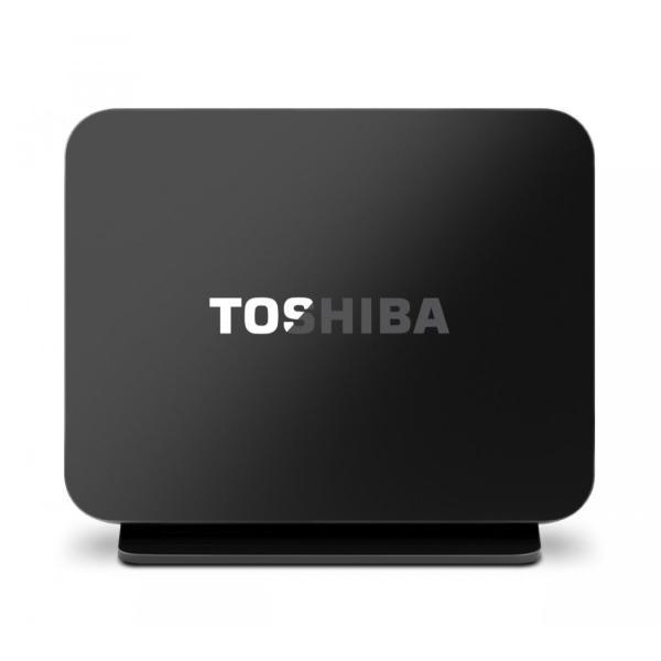 わけあり アウトレット 東芝 TOSHIBA NAS HDD 3TB USB2.0 ハードディスク 外付けHDD ネットワークストレージ NASケース 箱潰れ|marshal|03