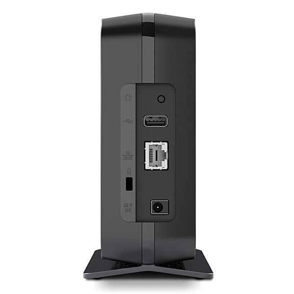 わけあり アウトレット 東芝 TOSHIBA NAS HDD 3TB USB2.0 ハードディスク 外付けHDD ネットワークストレージ NASケース 箱潰れ|marshal|04