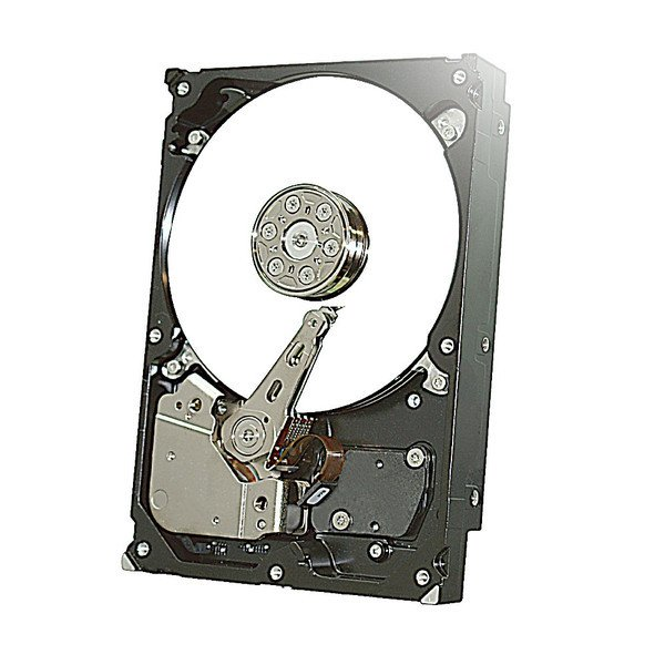3.5インチ HDD 10TB SEAGATE BarraCuda Pro ST10000DM0004 7200rpm SATA 256MB 【メーカーリファブ】