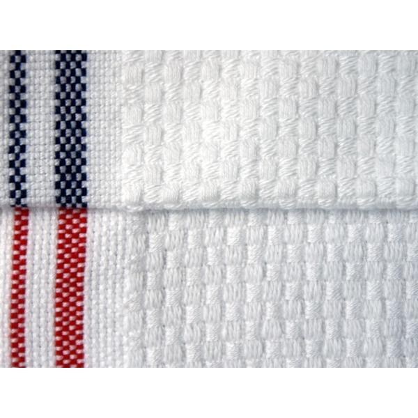 今治タオル ハニカムクロス織り バスローブ 送料無料 ギフト 日本製|maruei-towel|05