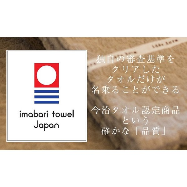 今治タオル ピローケース idee Zora イデゾラ ナチュラルタイム ドット ピロケース 枕カバー ギフト  国産 日本製|maruei-towel|04