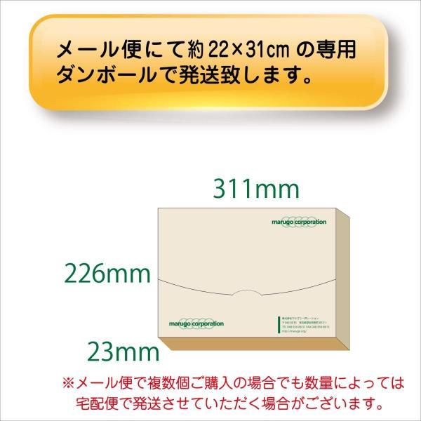 マルトデキストリン 1kg marugocorporation 06
