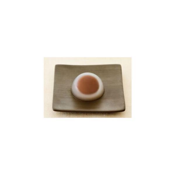 四季の葛まんじゅう 小豆 22g×20個 マルハニチロ 冷凍品