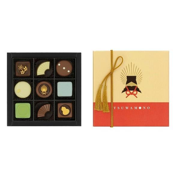 わ チョコ つ もの 誕生日プレゼントにおすすめのチョコレート 人気ブランドランキング30選【2021年版】