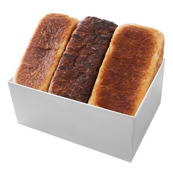 ホワイトデー 2021 八天堂 とろける食パン  冷凍配送 ご自宅用 スイーツ