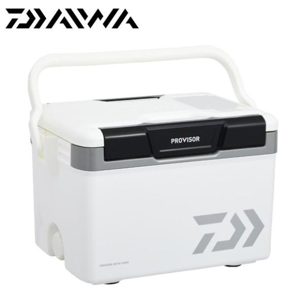 ダイワ プロバイザー HD GU 2100X ブラック|marukin-net