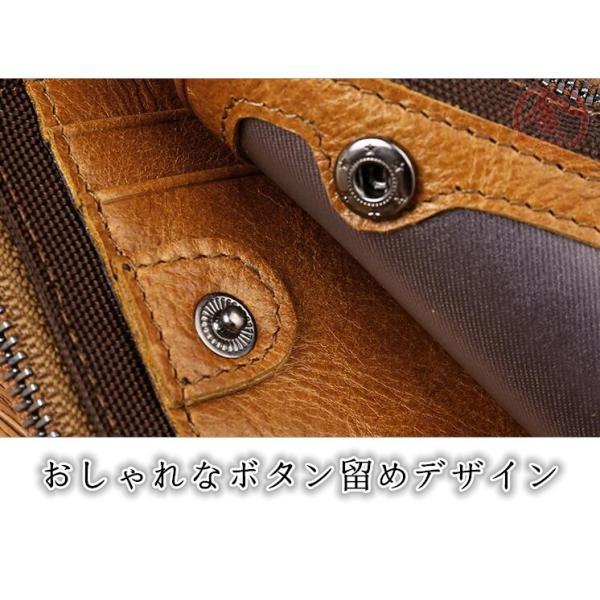 財布 男女兼用 レディース 二つ折り財布 本革 牛革 小さい さいふ 小型 シンプル 使いやすい 女の子 軽い かわいい プレゼント 送料無料 marukinsyouten 12