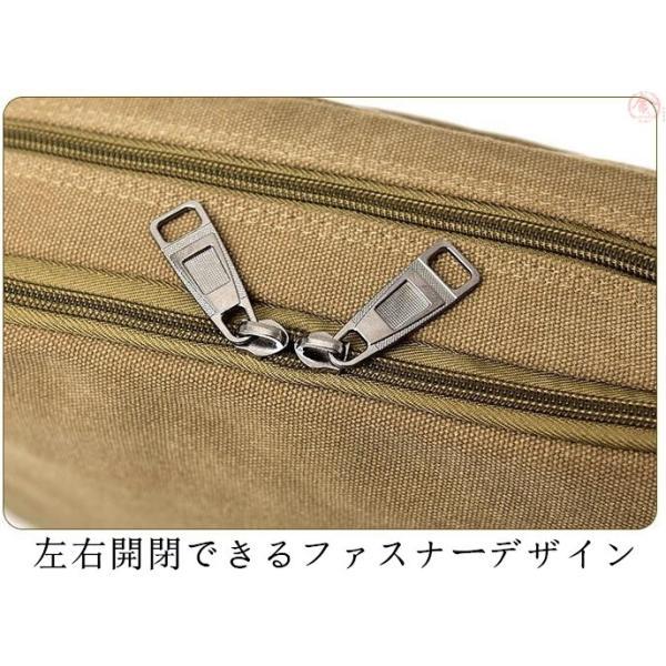 ショルダーバッグ メンズバッグ 斜めがけ 水洗い かばん バッグ 多機能 大容量 通勤 ビジネスバッグ 旅行 ショルダー シンプル 男女兼用 プレゼント|marukinsyouten|10