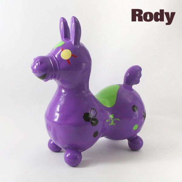 メール便不可 ロディ 4582515715717-MG EVA X RODY 正規品 キッズ ベビー おもちゃ オモチャ 玩具 乗り物 乗用玩具 プレゼント 男の子 女の子 RODY 7009734
