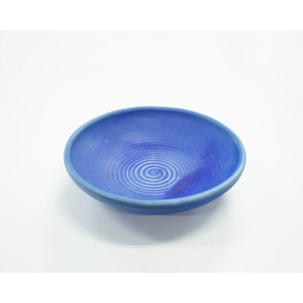 大鉢 ボウル皿 26cm浅鉢 珊瑚礁シリーズ|marumotakagi