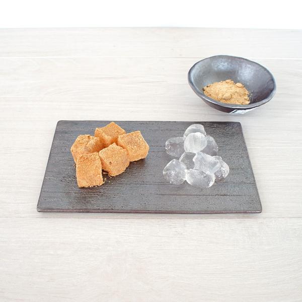 珍味入れ 薬味皿 12cm小鉢 黒銀彩シリーズ|marumotakagi|03