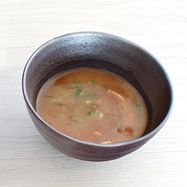 ごはん茶碗 おしゃれ陶器 飯碗 黒銀彩シリーズ marumotakagi 02