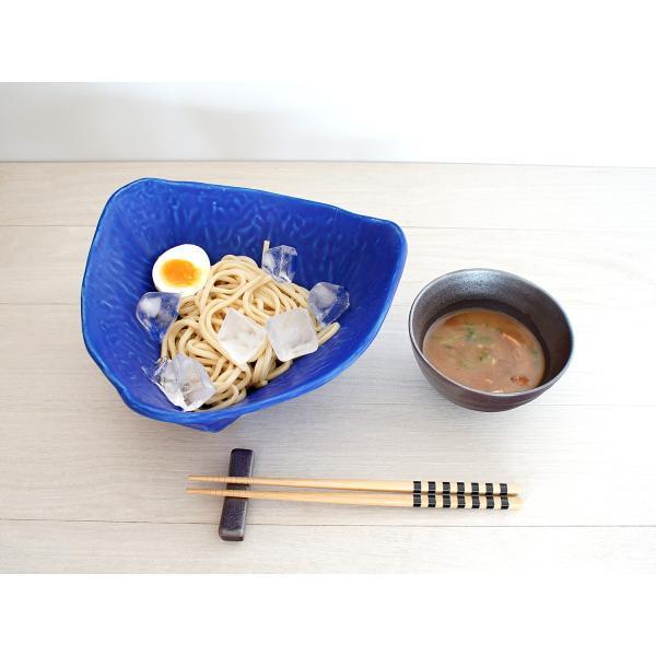 ごはん茶碗 おしゃれ陶器 飯碗 黒銀彩シリーズ marumotakagi 03
