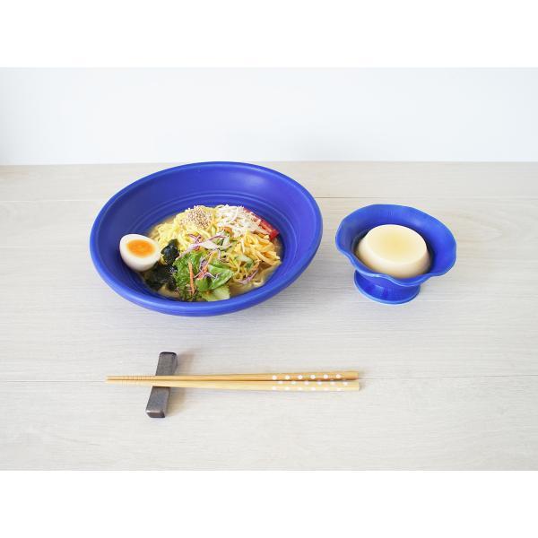 箸置きおしゃれな陶器 箸置 黒銀彩シリーズ|marumotakagi|02