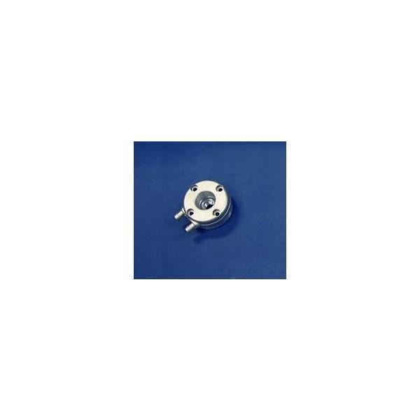 マリンヘッド一式 15CV-M.MX  【O.S.ENGINE 21240010 R/Cボートエンジン/アクセサリー】