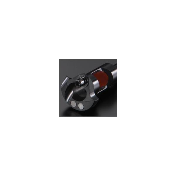 21XZ-M クランクシャフト OS 22012080 【R/Cボートエンジン/アクセサリー】